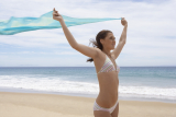 Brazilian Wax – Tips & Tricks for Before and After Waxing